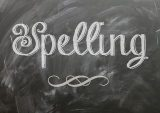 Spelling Instruction: Is a weekly spelling word list and test effective?